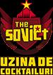 The Soviet | Uzina De Cocktailuri